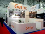 KADEX2014-Getac