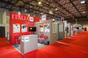 KazBuild2014--Italian-National-Group-1