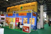 Tea-Board-of-India-2---WFK-2016