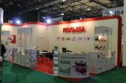 WFK2015-PolandNationastand