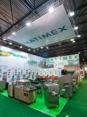 WorldFood2014--Matimex