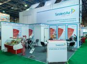 WorldFood2014--Sealed-Air