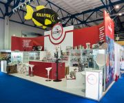 WorldFood2014-Complex-Bar-2