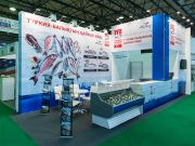 WorldFood2014-TurkishSeafood
