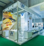 WorldFood2014-UNIVITA
