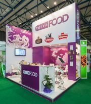 WorldFood2014-terraFOOD