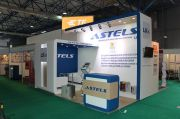 astels-power2017
